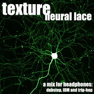 neural_lace_mix