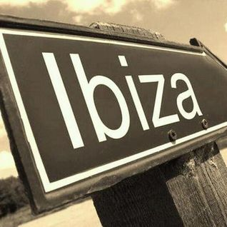 IbizaStrip2012