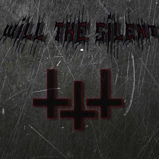Will, The Silent - Live Mix Nov5