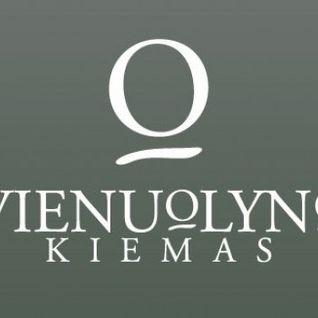 Vienuolyno Kiemas MiniMix