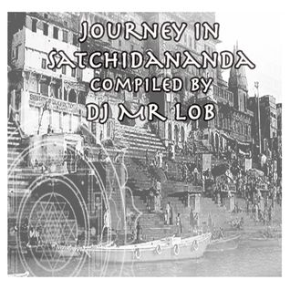 Journey In Satchidananda
