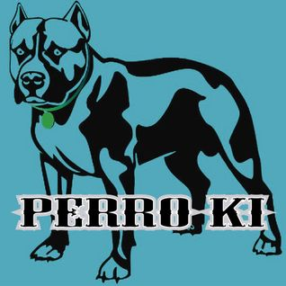 Perro Ki // Another sunday set
