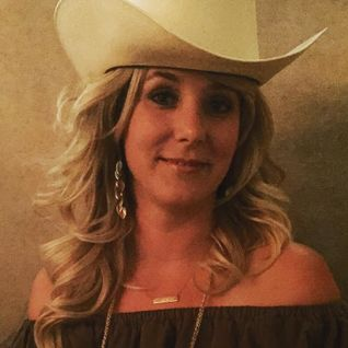 Kitty Twitty's Country Power Hour (Brittani Mathis of SXSW Planning - 10/27/2015)