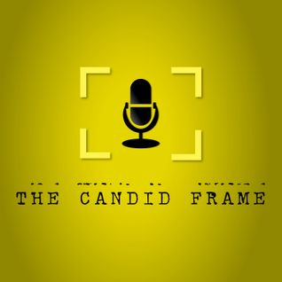 The Candid Frame #156 - Nicole E. Young