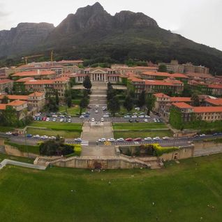 Is UCT Maliciously Lying About NBTs and Admissions to Bias White Students?