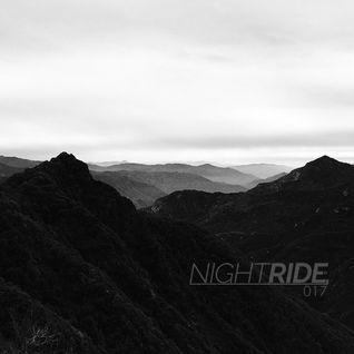 NIGHTRIDE 017