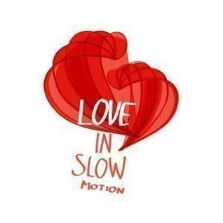 ZIP FM / Love In Slow Motion / 2014-03-13