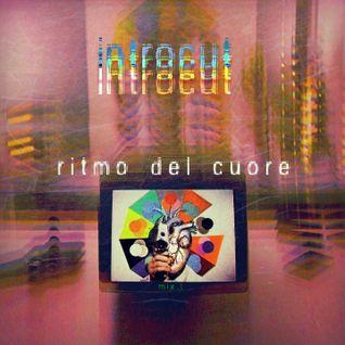 Introcut - ritmo del cuore - Mix .1