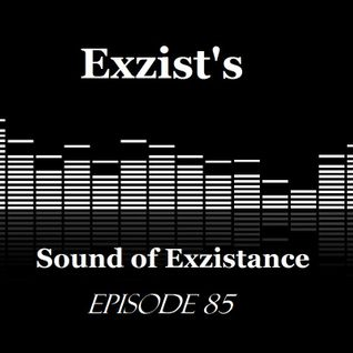 Sound of Ezistance 85