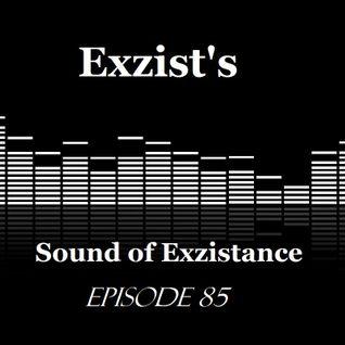 Sound of Ezistance 85