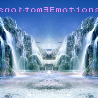 Techno Emotions S.1