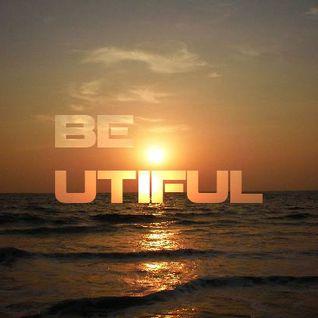 BE-UTIFUL 54