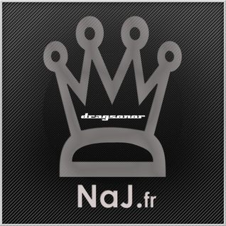 NaJ Podcast - Live April 2015
