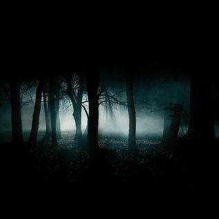 Sleeless nights (step kinda dj mix)