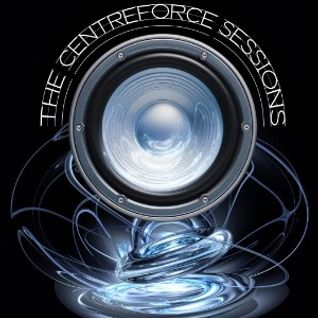 REMARC & LIONDUB LIVE on CENTREFORCE SESSIONS (2010)