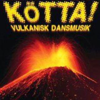 kotta-mix#1