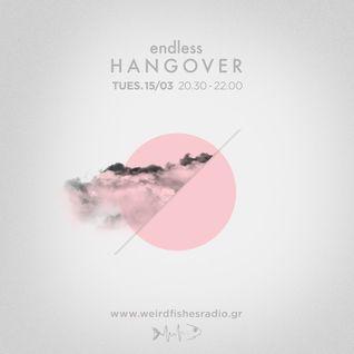Endless Hangover S.02 E.22 (15/03/16)