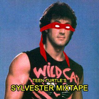 Sylvester Mixtape