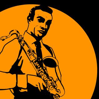Jazz Bond | Dr. Nu
