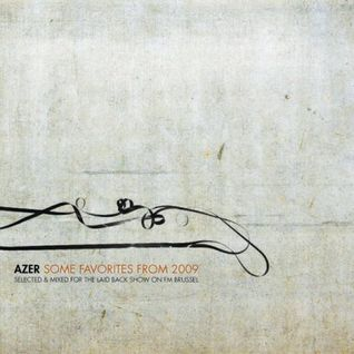 Azer - Some favorites from 2009