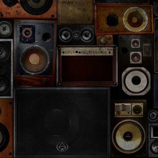 January Mix 2013 (yan-b)