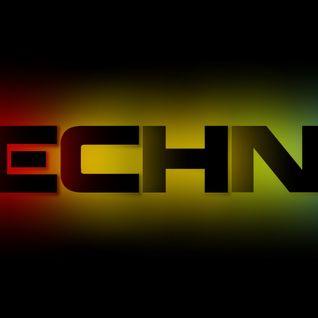 jisk - techno 09.04.2013