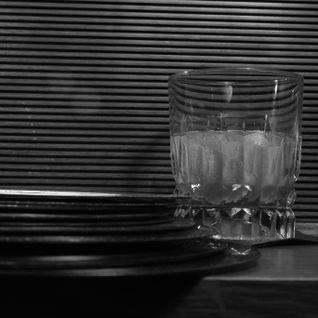 Jazz & Bourbon Selection #18