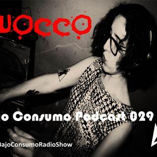 Fuocco - Bajo Consumo 029