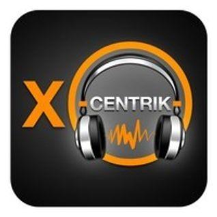 X-Centrik - Mr.Compilation n°2 Electro/Dance