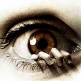 Otwórz Oczy 23.04.2012