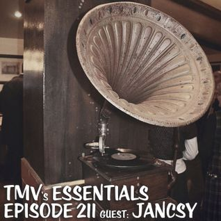 TMV's Essentials - Episode 211 (2013-01-28)