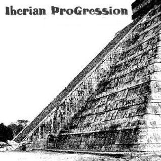 -Iberian Progression-