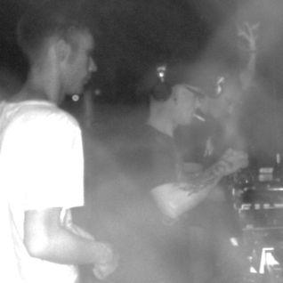 RonWilde & SebastianFeldhof @ RawTempel 2010