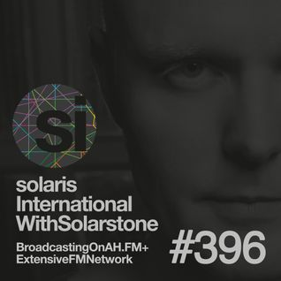 Solaris International #396