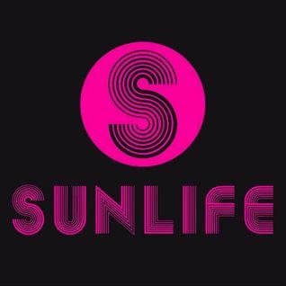 Miguel Alcoba - Concurso Sunlife 2012