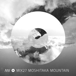 MIX27 Mono Mountain (2014)