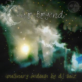 DJ SAIZ ::: Life Beyond