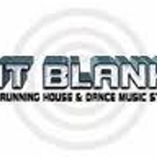 RadioKillaZ on Londons longest established House music station Pointblank 90.2FM- All Things BASS