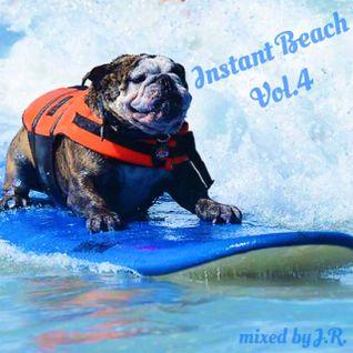 Instant Beach Vol.4