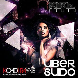Uber Sudo