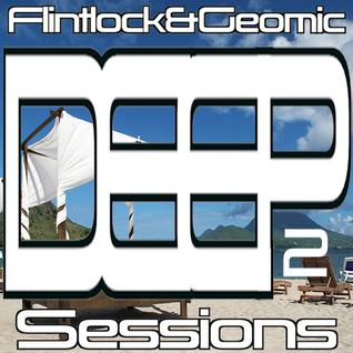 Deep Sessions Vol.2