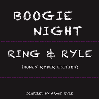 Boogie Night Xtra