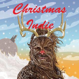 Christmas Indie Mixtape