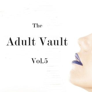 The Adult Vault 5