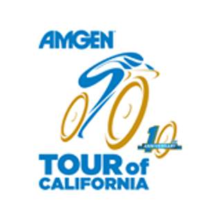 Tour of California Ride 2015