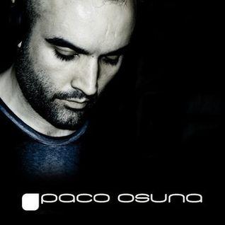 I am Paco Osuna by Toni Stark -2013-07-08