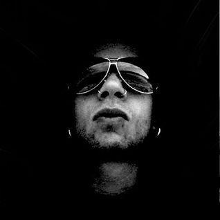 DROID@Radio Berlin Club || Salsa n' Beat 6