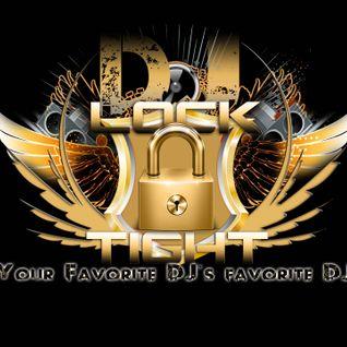R&B And Hip Hop Jamz Vol. 3