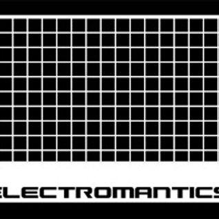 20070217 Clashhouse Electro
