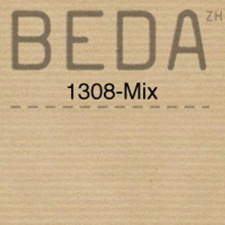 1308-Mix